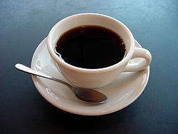 קפה כן, אבל לא חם מאוד!