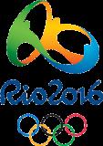האולימפיאדה ה-31 יוצאת לדרך