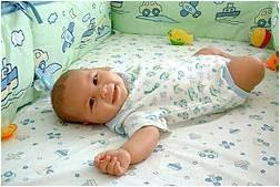 """השמות הנפוצים ביותר לתינוקות שנולדו בתשע""""ו"""