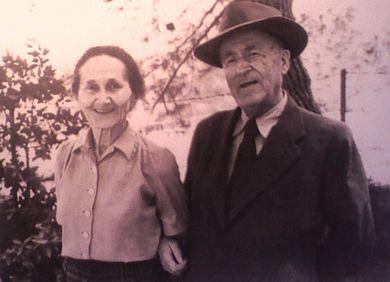 """50 שנה לפרס נובל לש""""י עגנון"""