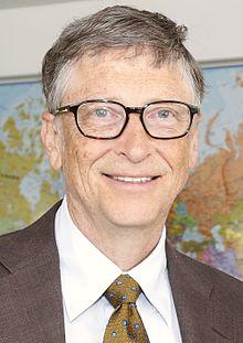 מי רוצה להיות מיליארדר?