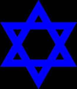 בעולם חיים כיום – 14,411 מיליון יהודים
