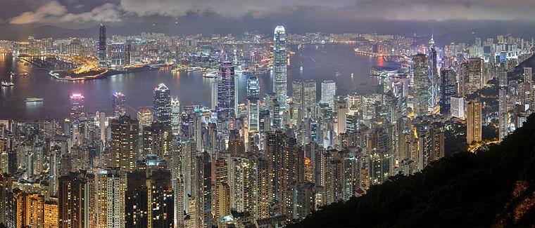 מי הערים המתוירות ביותר בעולם?