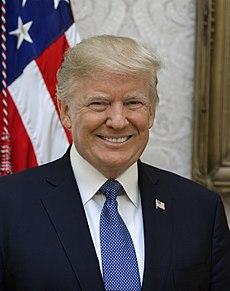 רופא הבית הלבן: בְּרִיאוּתוֹ של הנשיא מצוינת