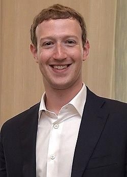 רופאים ומוּמחים  – נגד פייסבוק לילדים
