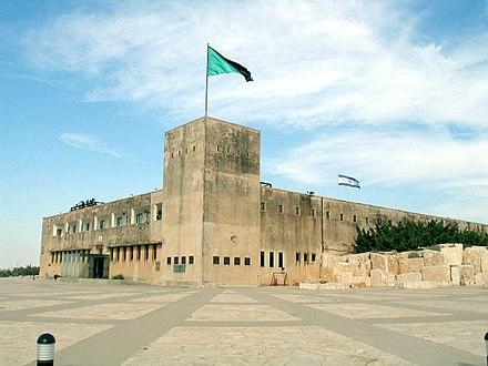 בחול המועד: כניסה חינם ל-30 מוזיאונים ואתרים