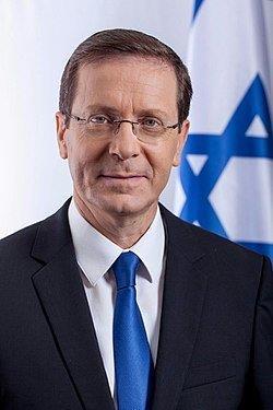 יצחק הרצוג יהיה יושב ראש הסוכנות היהודית