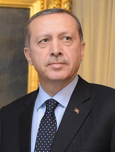 הבחירות בטורקיה