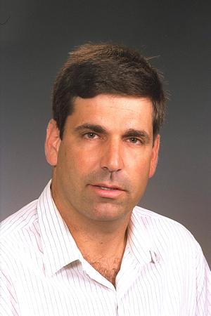 שר לשעבר בממשלת ישראל מואשם בריגול עבור איראן