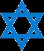"""בפרוס תשע""""ט: כ- 14.7 מיליון יהודים בעולם"""