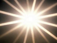 תחרות הכתיבה 'לבחור באור'