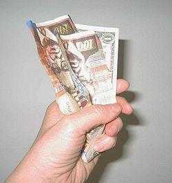 מ-1 בינואר: חוק חדש לְצִמְצוּם התשלום בִּמְזוּמָן