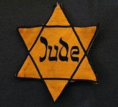 יום הזִיכָּרוֹן לשואה ולגְבורה
