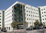 נתונים על החברה בישראל