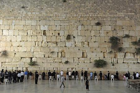 ההוצאה הממוצעת לתייר בישראל: כ-1,400 דולר