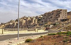 בישראל 1,218 יישובים
