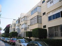 כמה חדרים יש בדירה?