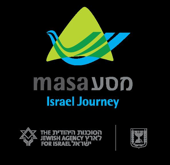 עלייה בביקוש ל'מסע' בישראל