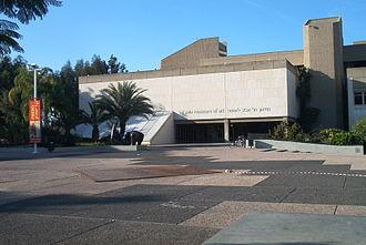 פסח במוזיאונים ובאתרים