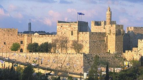 """ערה""""ש תשפ""""ב: בעולם 15.2 מיליון יהודים"""